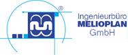 Melioplan GmbH